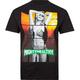 MIGHTY HEALTHY Dreamer Mens T-Shirt