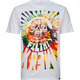 KR3W Zombie Mens T-Shirt