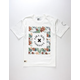 LIRA Treasure Boys T-Shirt