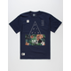 LIRA Shine Boys T-Shirt