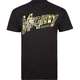 MIGHTY HEALTHY Blend Mens T-Shirt