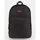 PRIMITIVE Homeroom Backpack