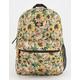 DICKIES Flower Power Backpack