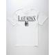 LAST KINGS OG Logo Mens T-Shirt