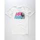 LAST KINGS Vice City Mens T-Shirt