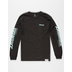 DIAMOND SUPPLY CO. Diamond Script 2 Mens T-Shirt