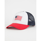 THE NORTH FACE USA Mudder Trucker Hat