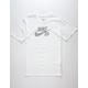 NIKE SB Dri-FIT Dots Mens T-Shirt