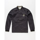 O'NEILL Line Up Boys Reversible Jacket