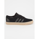 ADIDAS Adi-Ease Mens Shoes