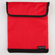 JANSPORT 2.0 Sleeve For iPad