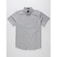 TAVIK Uncle Mens Shirt