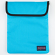 JANSPORT 1.0 Sleeve For iPad