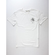 RHYTHM Palm Mens T-Shirt