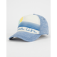 Beach Life Girls Hat