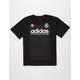 ADIDAS Copa Stripe Boys T-Shirt