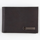 BILLABONG Austin Slim Wallet