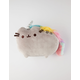 Pusheenicorn Pillow