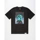 DIAMOND SUPPLY CO. Finite Mens T-Shirt