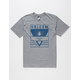 VOLCOM Outsight Mens T-Shirt