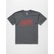 VOLCOM Scrawl Boys T-Shirt