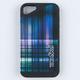 JANSPORT Slip Case For iPhone