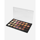 BH COSMETICS Neutral Eyes- 28 Color Eyeshadow Palette