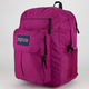 JANSPORT Digital Student Backpack