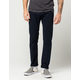 RVCA Daggers Twill Mens Pants