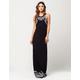 METAL MULISHA Juliet Dress