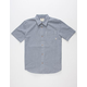 VANS Pearce Boys Shirt