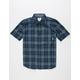 VANS Chatwin Boys Shirt