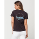 RHYTHM Tropical Womens Tee