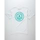 NEFF Insignia Mens T-Shirt