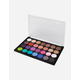 BH COSMETICS Modern Mattes– 28 Color Eyeshadow Palette