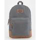 DICKIES Hudson Backpack