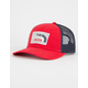 THE NORTH FACE USA Mudder Mens Trucker Hat