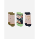 STANCE Freshly Picked Toddlers Box Set Socks