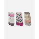 STANCE Senorita Toddlers Box Set Socks