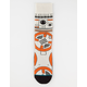 STANCE BB8 Mens Socks