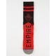 STANCE Varsity Empire Mens Socks