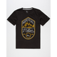 IMPERIAL MOTION Camp Mens T-Shirt