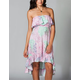 RIP CURL Kepani Dress