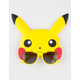 POKEMON Pikachu Sunglasses