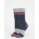 STANCE Bear Womens Socks