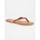 O'NEILL Lilian Womens Sandals