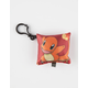 POKEMON Charmander Pillow Keychain
