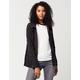FULL TILT Nylon Womens Anorak Jacket