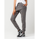 REBEL8 Conspiracy Womens Sweatpants