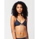 DAMSEL Macrame Bikini Top